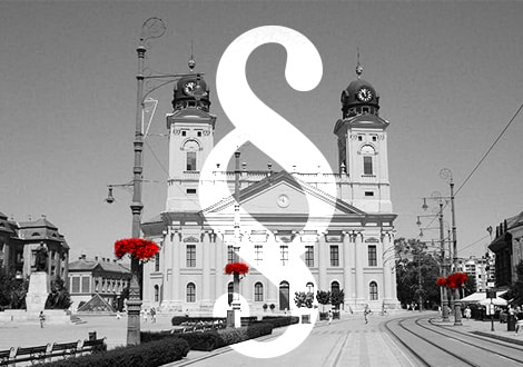 Miért érdemes a cégalapítás Debrecenben?